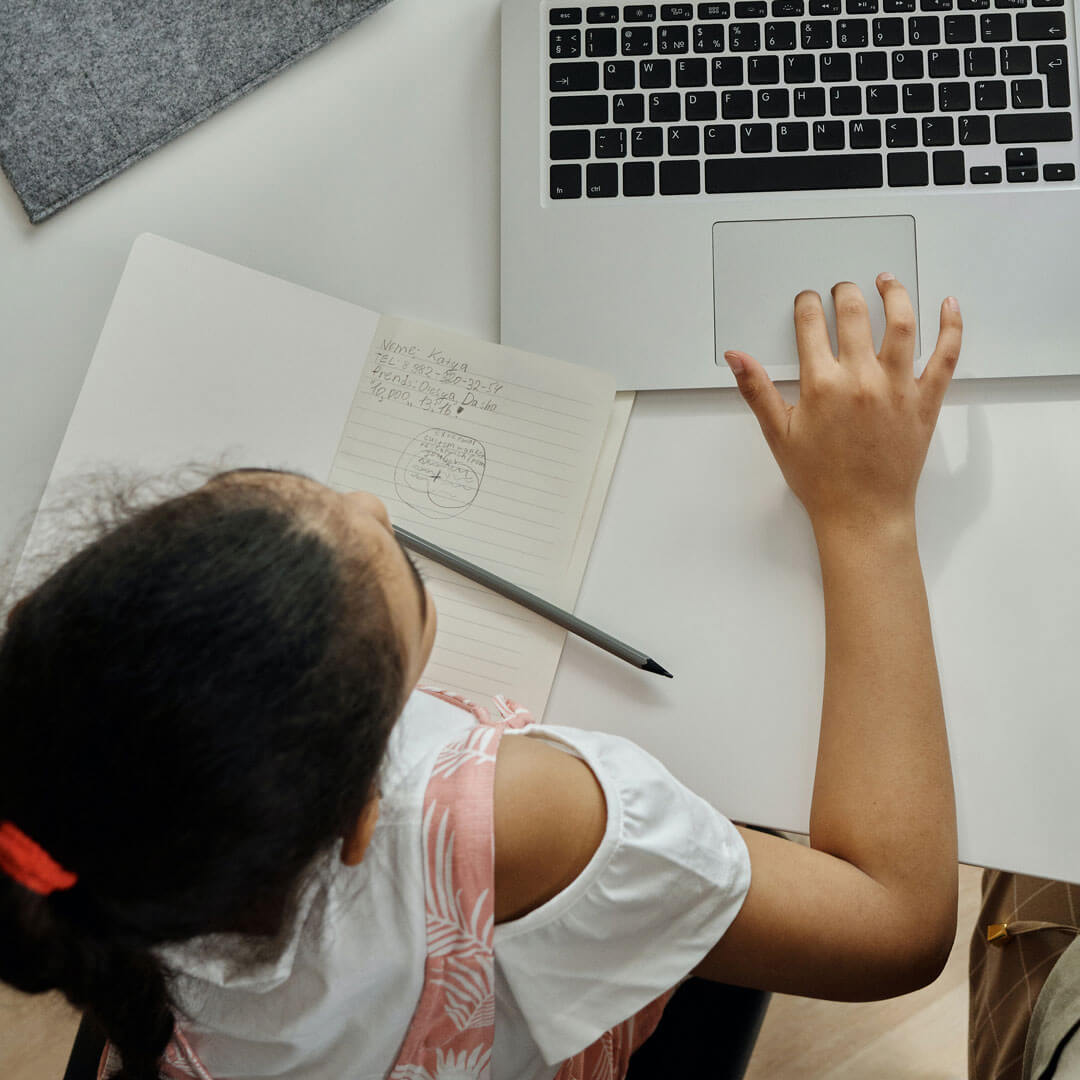 Home Learning Online - Private Tutoring near me